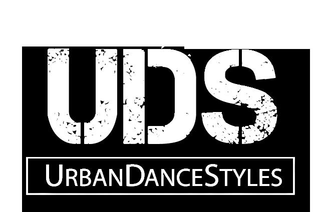 elearning.urbandancestyles.at